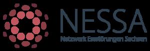NESSA Netzwerk Essstörungen Sachsen